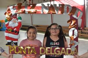 Navidad 2017 (25)
