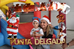 Navidad 2017 (32)
