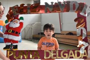 Navidad 2017 (35)