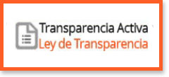 Transparencia Municipal