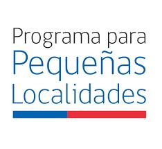 Perfiles cargos profesionales Programa para Pequeñas Localidades