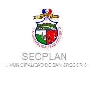 INVITACIÓN JORNADA PARTICIPACIÓN CIUDADANA PROYECTOS FRIL 2019