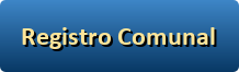 button_registro-comunal
